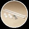 ElecPlus-fixations-murales-radiateur-a-inertie20
