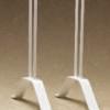 ElecPlus-pieds de radiateur-a-inertie17