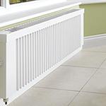 ElecPlus-plinthe-radiateur-inertie-pierre-refractaire-h150-