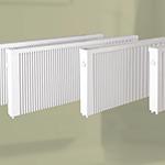 ElecPlus-radiateur-horizontal-inertie-pierre-refractaire-h150