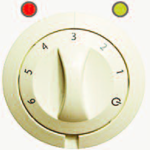 ElecPlus-thermostat-radiateur-a-inertie-16-b