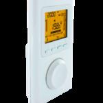 ElecPlus-thermostat-radiateur-a-inertie16c
