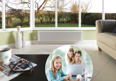 ElecPlus-veranda-radiateur-inertie-pierre-refractaire-2