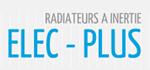 Elec-Plus
